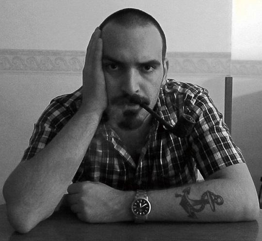 Gabriele cramer bilder news infos aus dem web for Cramer hamburg