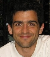 Photo of Andrea Medini